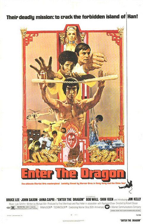 enter_the_dragon.jpg