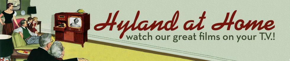 hylandathome_1.jpg