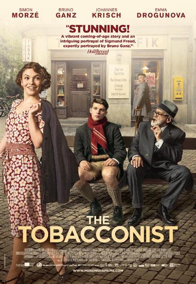 large_tobacconist-poster.jpg