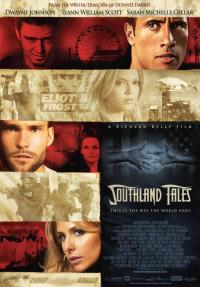 southland_tales_poster-200x287.jpg