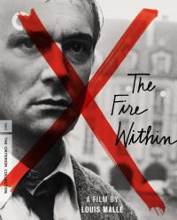the_fire_within_poster-200x248.jpg