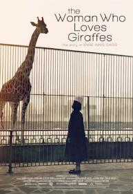 the_womanwho_loved_giraffes.jpg