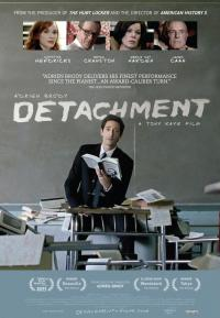 detachment_poster.jpg