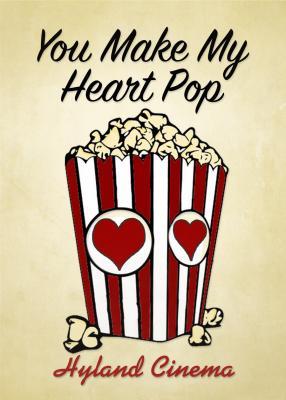 heartpop.jpg