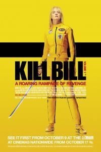 kill_bill.jpg