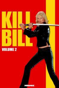 kill_bill2.jpg