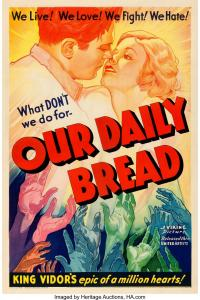 our_daily_bread_poster.jpg