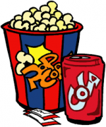 popcorn_cola_candy.png