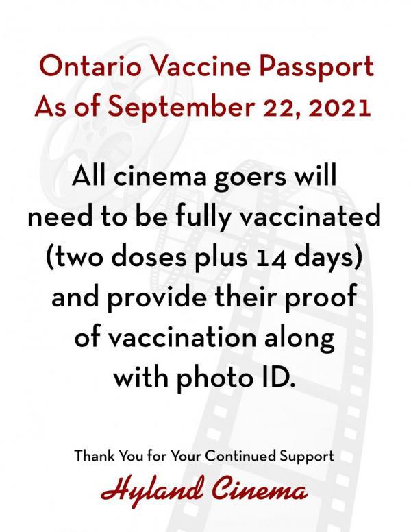 vaccinepassport.jpg